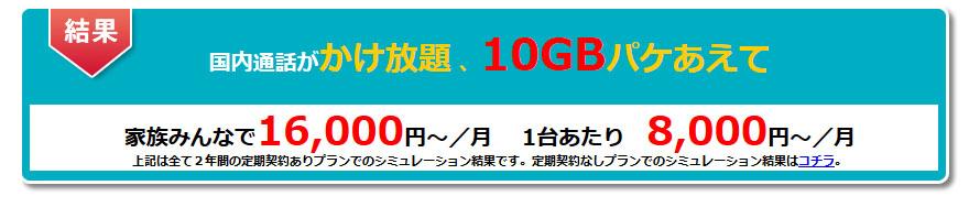 20141016_シミュレーション