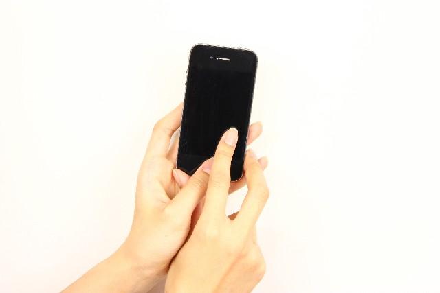 Docomo から Y!mobile(ワイモバイル)へ乗り換え8か月目、後悔ゼロ。