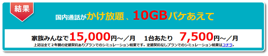 20141016_シミュレーション_1