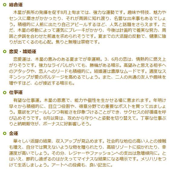IMG_20141210_星占い_1