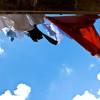 アイリスオーヤマのステンレス製ピンチハンガーはオススメ、無印良品と比較して購入
