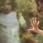 子どもがいなくてかわいそう、独身でかわいそう、バツイチでかわいそう。