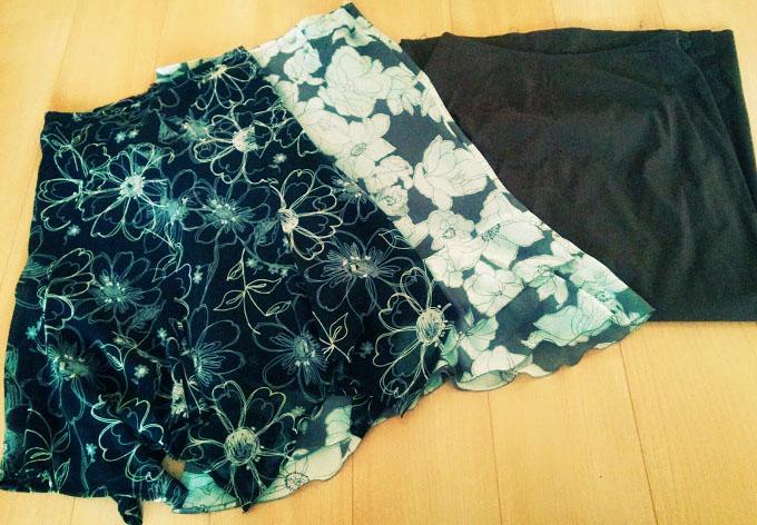 IMG_20150228_スカート3枚