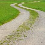 「やらないこと」「やめること」を決めると生活がシンプルに。