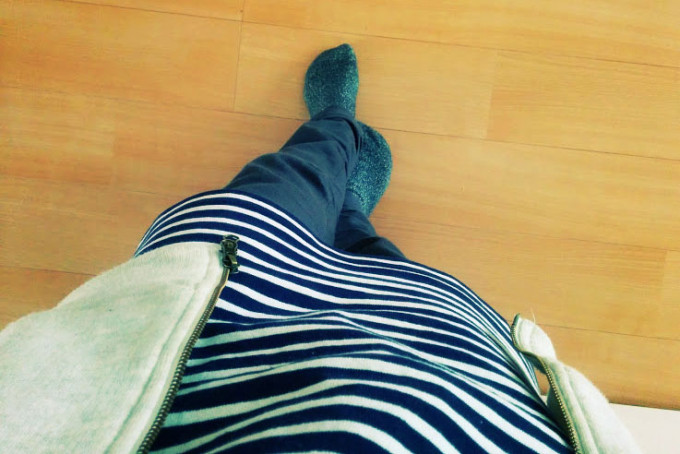 IMG_20150309_戦闘服_1