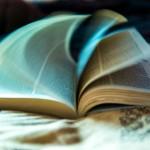 思いがけず手元に来た本を読むと、知らなかった新しい世界が見えるね。