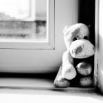 うつ病の人と一緒に働くということ、周囲も振り回される。