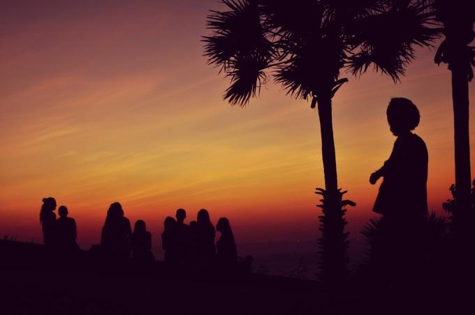 sunset-290191_1280