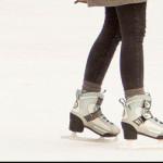 2015-2016フィギュアスケートGPSアサイン発表、サクッと順位予想なぞ。