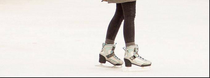ice-skating-235541_1280