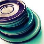 固形石鹸で食器を洗っているけれど、合成洗剤は楽チンだな、と実感する日々。