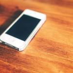 スマートフォン、ワイモバイルから楽天モバイルへ乗り換えシミュレーション。