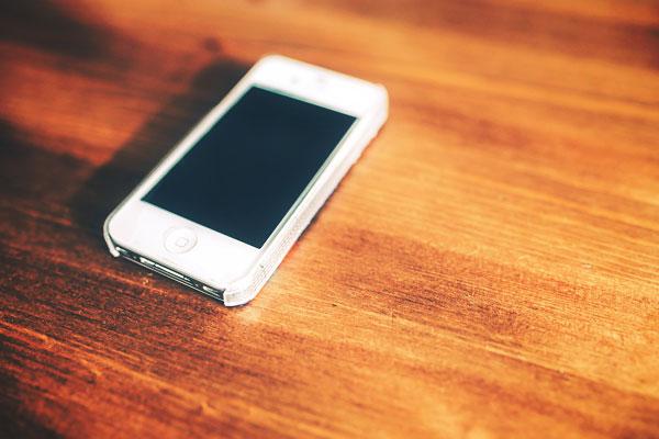 iphone-791212_1280