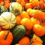 かぼちゃが劇的に甘く美味しくなる方法、オーブントースターに放り込むだけ!