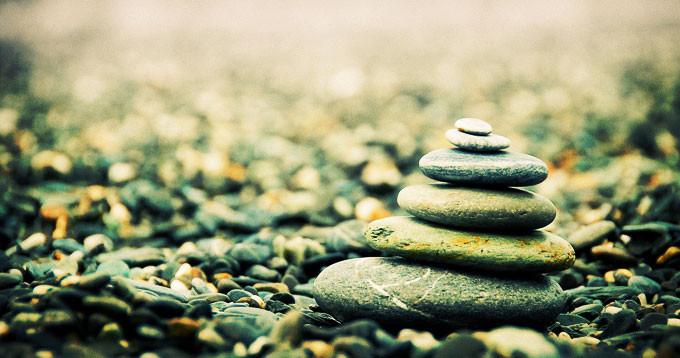 stones-801756_1280