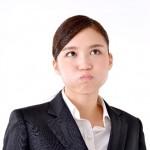 主婦から派遣社員、グローバルな企業でグローバルな仕事にヘトヘト。