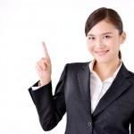 主婦から派遣社員!マイナビ派遣を利用して登録する派遣会社を探す。