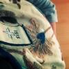 バリ島発sisiのオリジナルバッグはコロン&軽くて日常使いに便利。