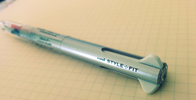 stlylefit(スタイルフィット)