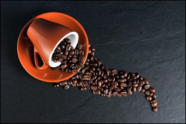 http://www.huffingtonpost.jp/2013/10/21/coffee_n_4139987.html?ncid=tweetlnkjphpmg00000001