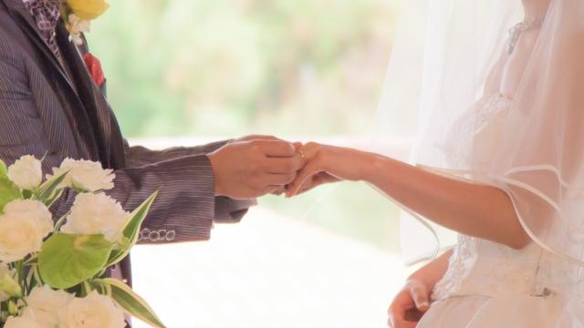 イメージ画像_結婚式