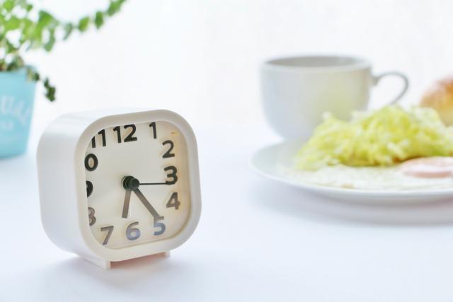 イメージ画像_時計