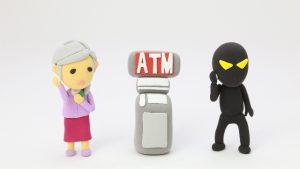 電話に出る前に相手を確認できる「自動聞いてから応答」は意外と不便。