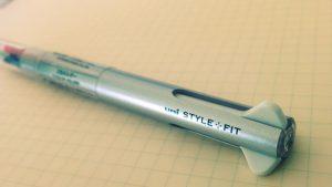 第2回脳内会議アラフォー専業主婦、ジブン手帳 × STYLE-FIT(スタイルフィット)。