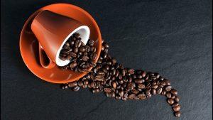 コーヒーが切れた、「そうだ、カフェインをやめてみるか」と思った件。